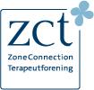 ZCT_Logo_small