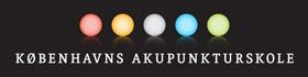 Københavns Akupunkturskole